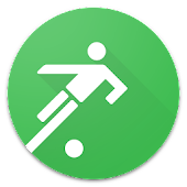 App Onefootball - Pure Soccer! APK for Windows Phone