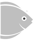 Fiskaffären Hunnebostrand