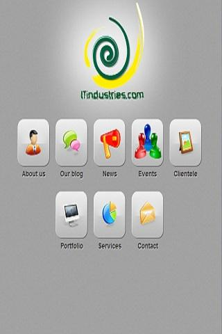 ITindustries.in