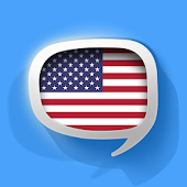 Inglés Traducción con Audio