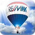 RE/MAX of Western Canada icon