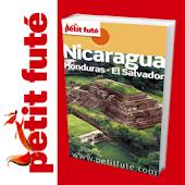 Nicaragua 2012 - 2013