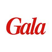 Gala l'actualité des stars