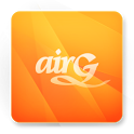 airG Chat Classic icon