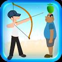 Fruit Shooting icon