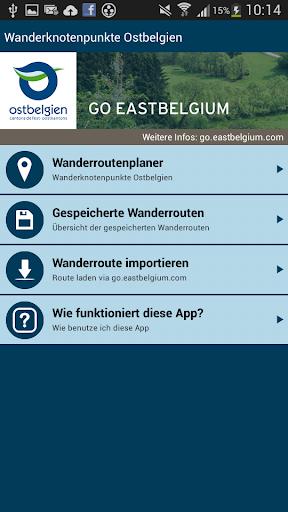 GO Eastbelgium