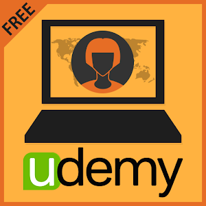 How To Create Online Courses Icon