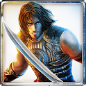 Prince of Persia Shadow&Flame icon