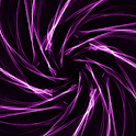 NOIRE Ultraviolet Wallpapers icon