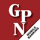 GPN Bank
