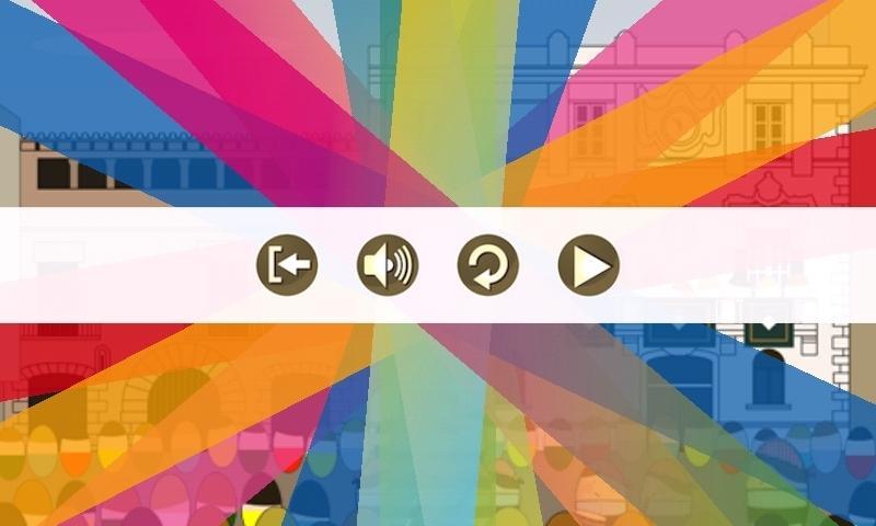 Joc FM'12- screenshot