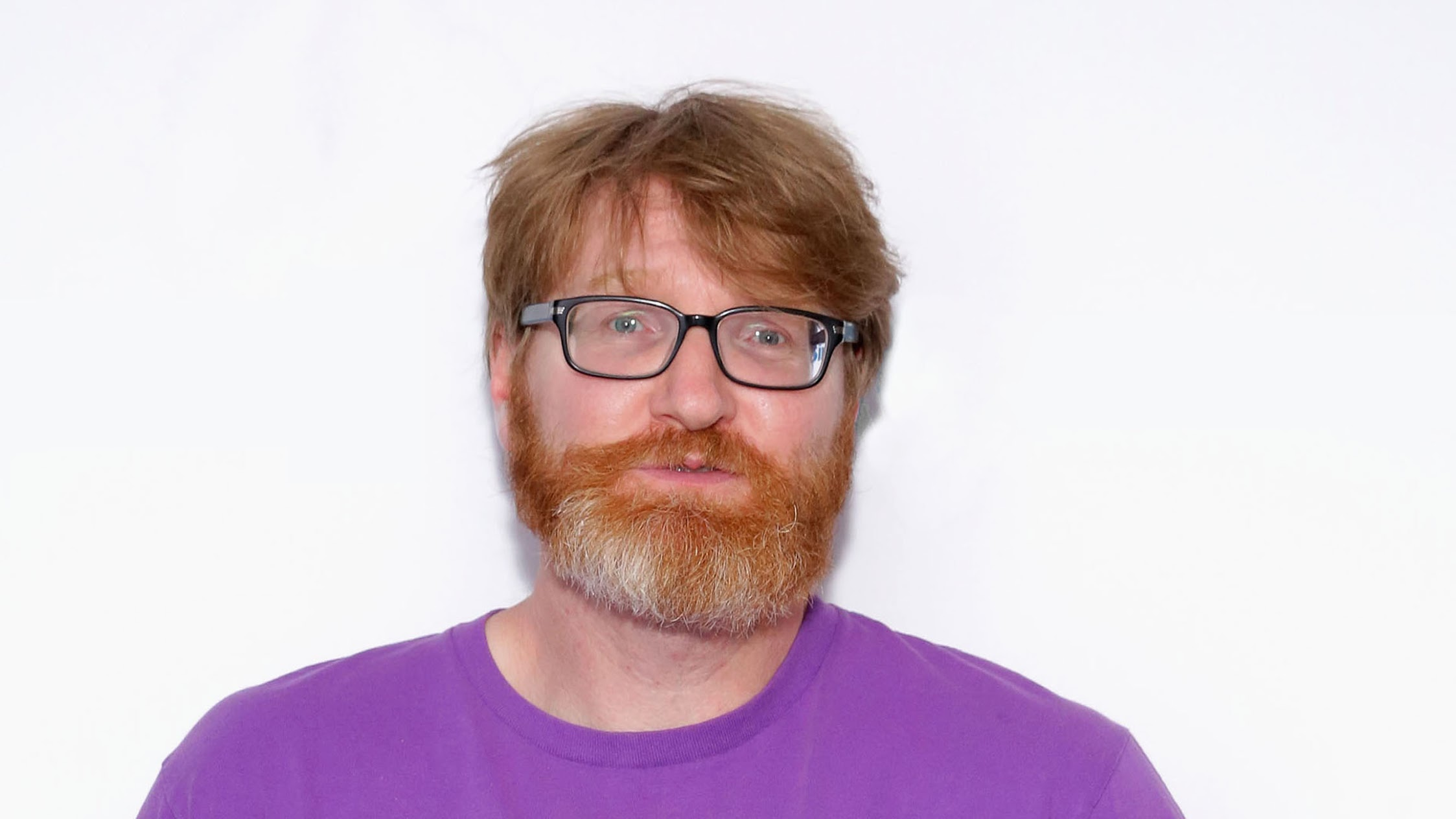 chuck klosterman essay soccer Chuck klosterman and philosophy: the real and the cereal chuck klosterman has been one of the most successful novelists and essayists in america and a rather satirical essay on chuck being the leader of a religion of sorts.