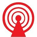 EVR Mobile logo