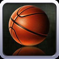 Flick Basketball 1.0.1