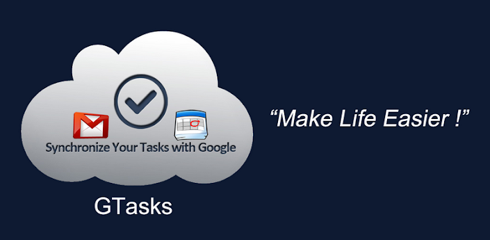 GTasks: To Do List & Task List 1.2.1