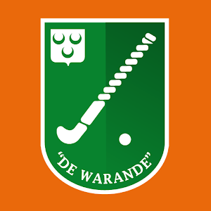 MHC de Warande - Android Apps on Google Play: https://play.google.com/store/apps/details?id=nl.lisa_is.warande