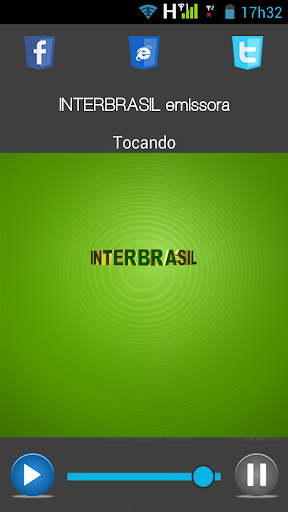 INTERBRASIL Emissora