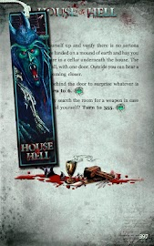 House Of Hell Screenshot 4