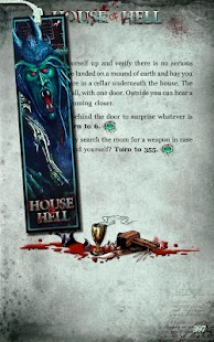 House Of Hell Screenshot 4