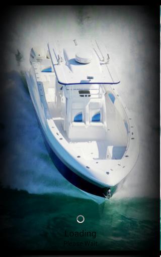 Deep Impact Boats