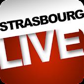 Starsbourg Live
