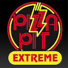 Pizza Pit Extreme icon