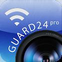 Guard24pro icon