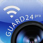 Guard24pro