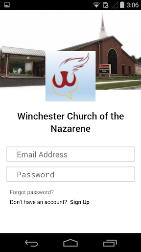 Winchester Naz