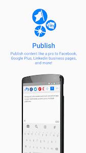 Social Media Platform v2.0.34