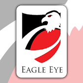Eagle Eye World