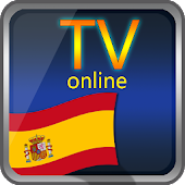 HD Spain TV Online