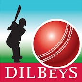 Dilbeys Cricket