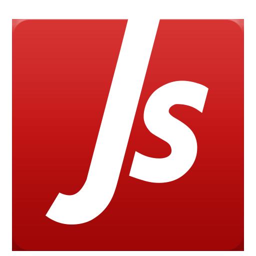 Jeevansathi.com
