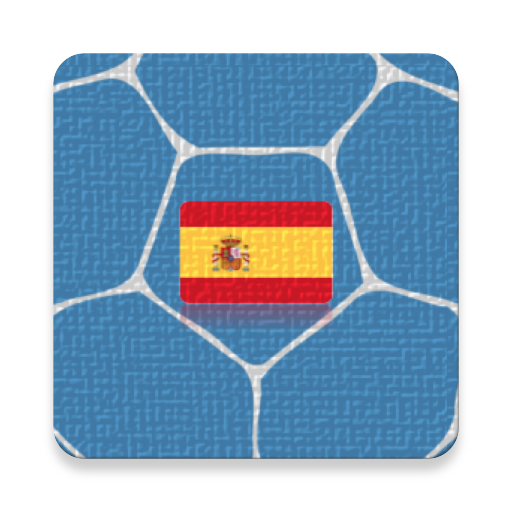 Spain Football Live file APK Free for PC, smart TV Download