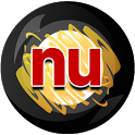 nuZapp - India News icon