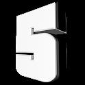 Grand Theft Auto V GTA 5 Guide icon