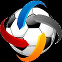 Hasil Sepak Bola Malaysia icon