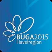 BUGA 2015 Havelregion