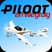 Piloot en Vliegtuig Magazine