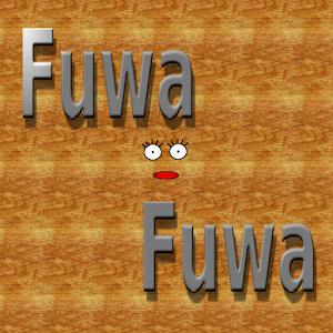 Fuwa Fuwa 解謎 App LOGO-硬是要APP