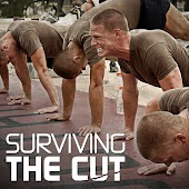 Surviving the Cut Specials