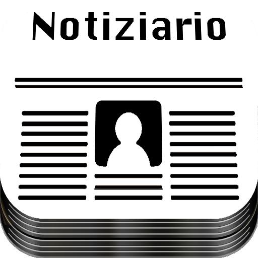 Notiziario LOGO-APP點子
