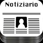Notiziario icon
