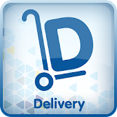 Delivery Assistance Providers
