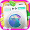 Laundry Girls Washing Clothes 1.4 Apk