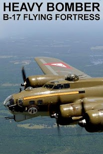 Download Boeing B-17 Flying Fortress APK on PC | Download ...
