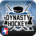 Dynasty Hockey icon