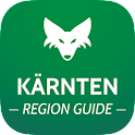 Kärnten  Premium Guide icon