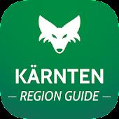 Kärnten  Premium Guide